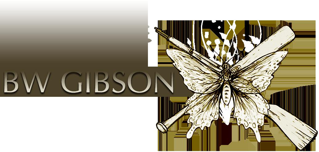 BW Gibson